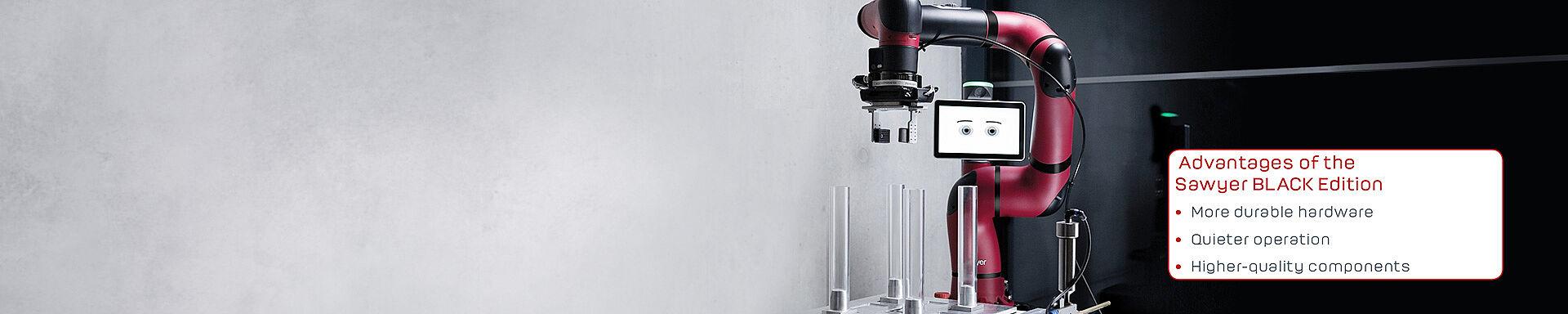 robot de tranzacționare cu lark